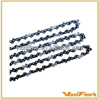 Very Cheap And High Quality Saw Chain 16inch Fits STIHL MS 070