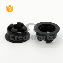 Creditparts Fuel injector pintle cap conversion kit for cars Cap321