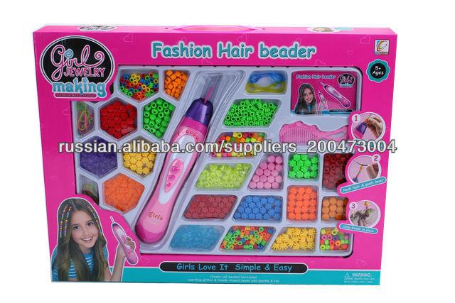 Детские игрушки для девочек - купить недорогие игрушки