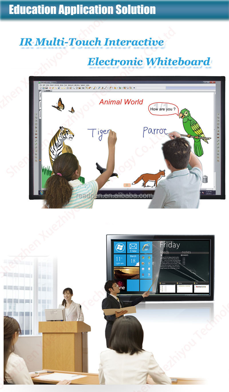 """<XZY>Multimedia Onderwijs Apparatuur Dual Touchscreen """" breedte = """" 750 """" hoogte = """" 1282.5 """" style = """" marge: 0px auto; padding: 0px; verticale-align: midden; kleur: transparant; font-size: 0px; display: blok; breedte: 750px; hoogte: 1282.5px; """" ori-breedte = """" 800 """" ori-hoogte = """" 1368 """" ></p><p style="""