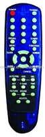 universal remote control,air conditioner remote control,tv remote control