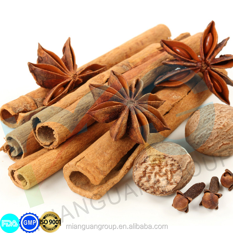 100% Natural High quality Cinnamon price