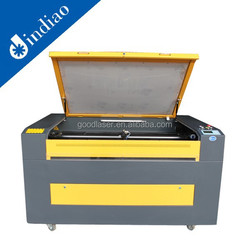 laser cutting machine 1300x900, 1200x900 customized able price