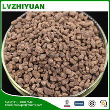 Micronutrient Compound Water Soluble Fertilizer