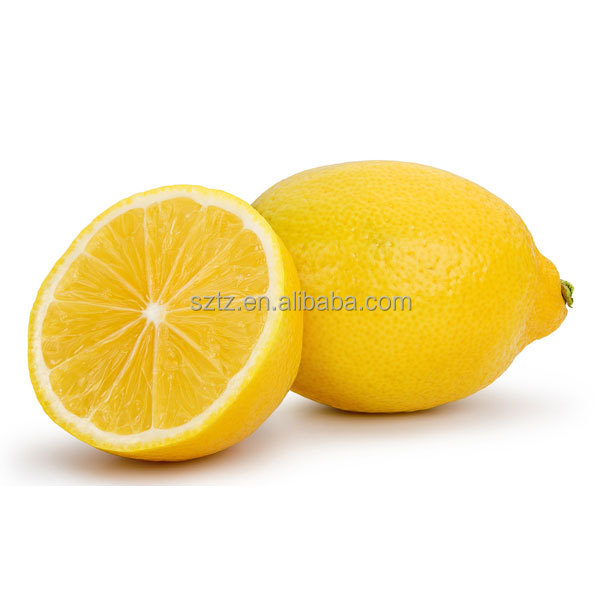Lemon Flavour For Dishes,Beverage,Savory,Bakery,Dairy And Confectionery