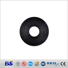FDA Grade Good Sealing Neoprene Rubber Washer