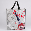 hotest selling pp lamination non woven bag ,tote goft bag ,shopping bag