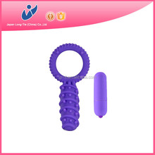 electronic penis waterproof all types vibrator ring
