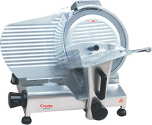 CT-SM275 electric Cooked meat slicer