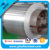 AISI Stainless Steel 410