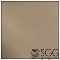 3mm 4mm 5mm 6mm 8mm 10mm 12mm home room partition tinted glass panels euro broze,euro grey,dark blue,green