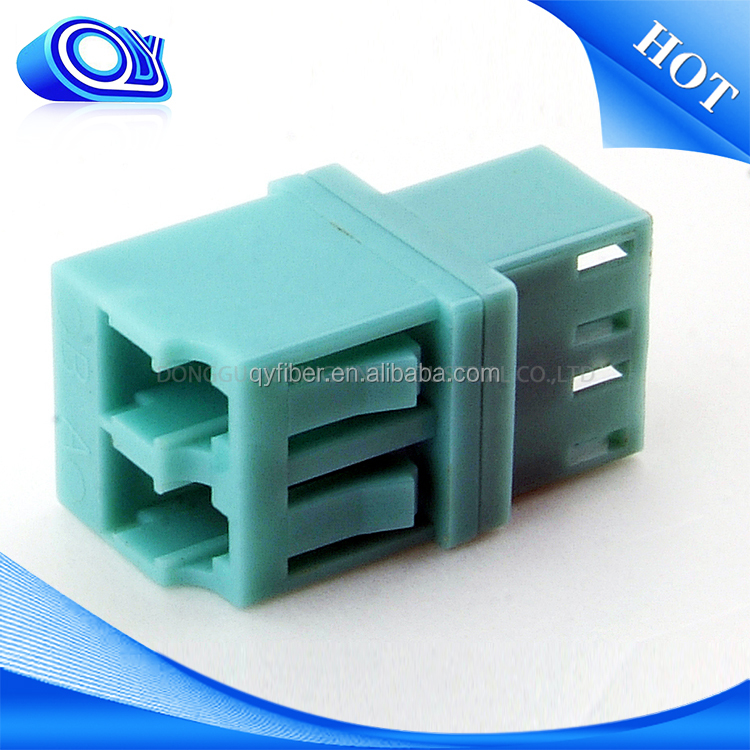 Hot china products wholesale network connect adapter , fiber optic adapter types