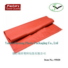 100%PP polypropylene woven mail sack for sand chemical fertilizer talcum and calciium oxide in Yantai Shandong