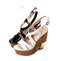 high quality brand summer women shoes low price ladies sandals