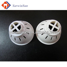 plastic cover for led lamp