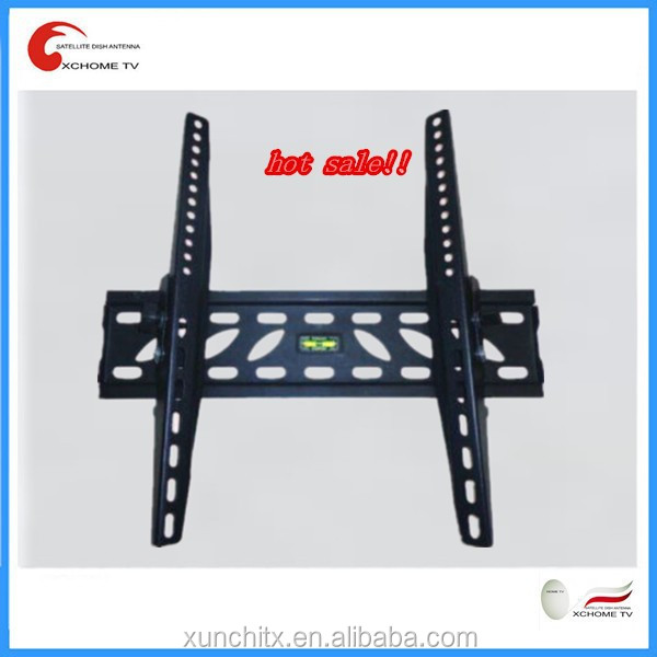 Hot Selling Metal Tilting Lcd/tv Wall Mount Bracket