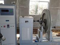 Industrial Centrifugal Fan Balancing Machine(YYW-160A)