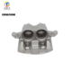 OEM High Precision Motorcycle Bent Axle Aluminum Alloy Die Casting Parts