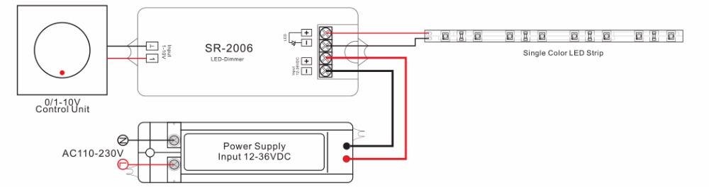 HTB14F0fJFXaHXq6xXFx  Channel To V Wiring Diagram on