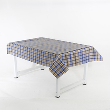 Banquet,Home,Hotel,Outdoor,Party,Wedding Use decorative table covers
