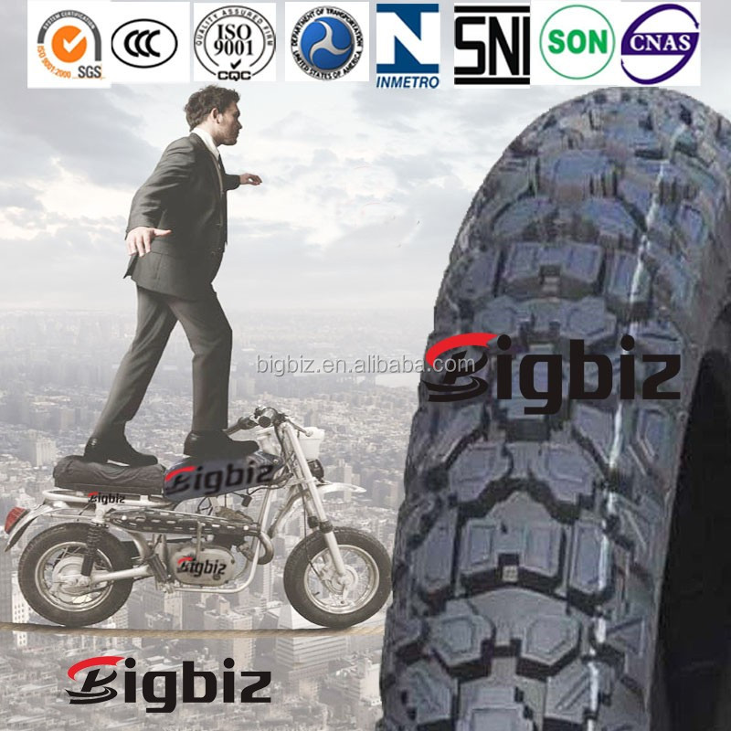 3 wheel 4.60-17 electric motorcycle tire, tricycle motorcycle tyre 460-17