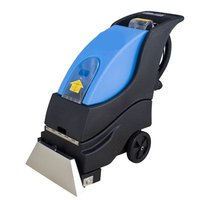 Three in one carpet upholstery extractor cleaners/ extraction machines/ care machine/ cleaning machines