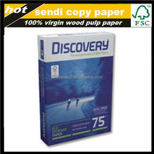 best price high quality white paper a4 south africa