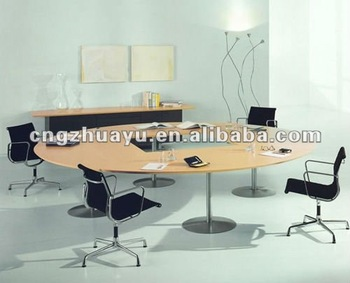 japanese office furniture hy c033 buy japanese office furniture hy