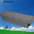 30W high quality IP65 high power led street light module with Bridgelux chips