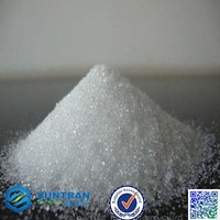china manufacturer chemical food additives ingredients food preservative 40-80 mesh sodium saccharin