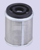 3UH-E3440-00 Oil Filter for motorcycle, scooter
