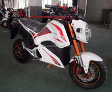 alibaba trade assurance hot 72V 2000W electric motorcycle malaysia price