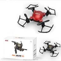 Cheapest Price Mini Drone Wifi FPV