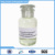 Cocamidopropyl betaine 30% CAB CAS:61789-40-0