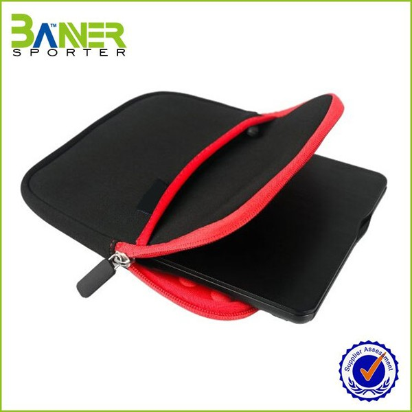Neoprene Laptop Sleeve/Laptop Cover/Laptop Bag