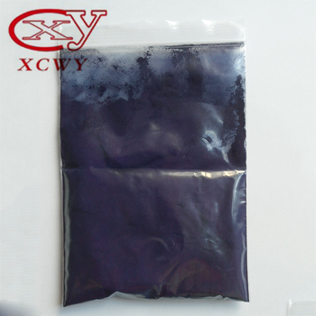 Factory Sale High Quality Homemade Wholesale Sulphur Dye Blue 7