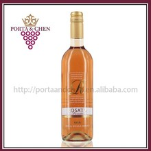 Rosato IGT Veneto Italy good Rose Wine