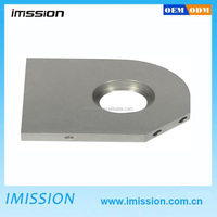 china company custom metal electric rice cooker stamping parts