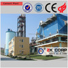 Cement Rotary Kiln / Cement Kiln / Cement Production line