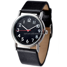 Wholesale High Quality Anticlockwise Watch