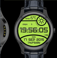 CES booth NO.20355 X1 Android wear Mobile phone Smart watch 2016 Android Smart Watch 3G SIM WiFi GPS Watch
