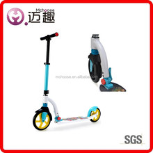 Zxbattery 3000mah 50A adult mini scooter oral protect