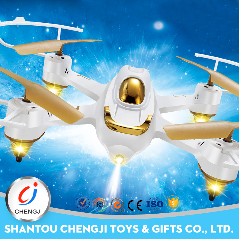 China new toys 4axis magic remote control flying ufo for sale
