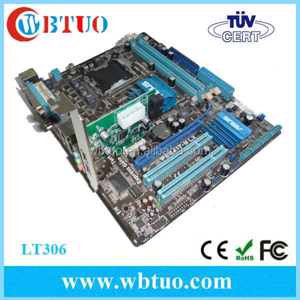 PCIe Serial Card 2 Ports usb3.0 with 20PIN express card