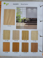 Wood grain hpl/laminates ply sunmica formica furniture door/high pressure laminate
