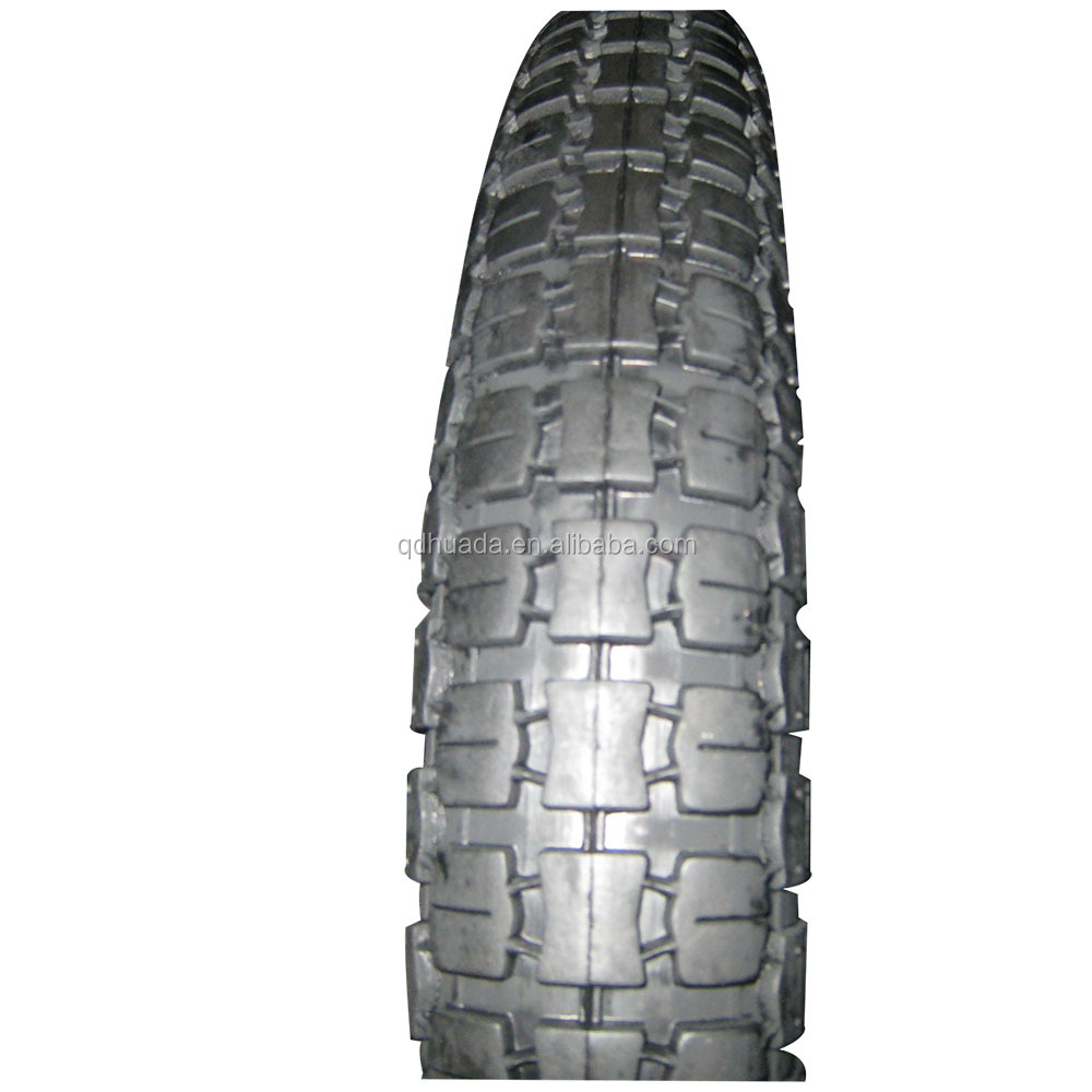 High quality 275-17 motorcycle tyres