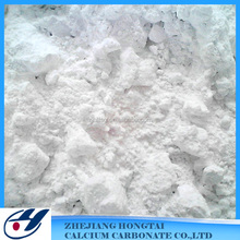 Hot Sell to Malaysia with Good Quality 98% CaCO3 Activity calcium carbonate