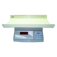 Electronic Pediatric Weighing Scale