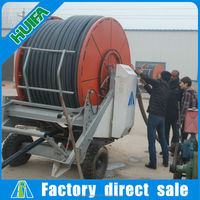 Economical High Efficiency Agricultural Watering Irrigation System