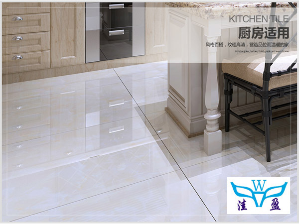 China floor tiles prices